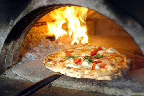 Foto: 14860 pizza resize